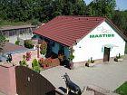 Hotel Mastibe:
